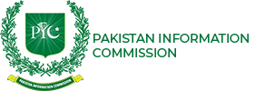 Pakistan Information Commission